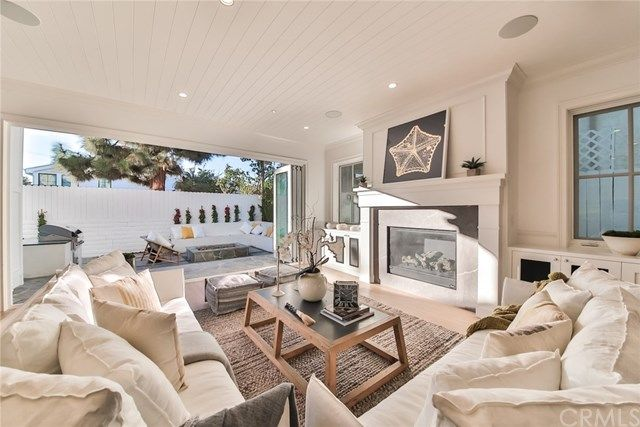 1801 WALNUT AVENUE, MANHATTAN BEACH, CA 90266 — Real Estate California