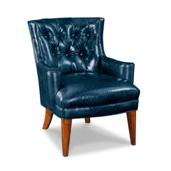Stafford Club Chair Front Room Decor Club Chairs