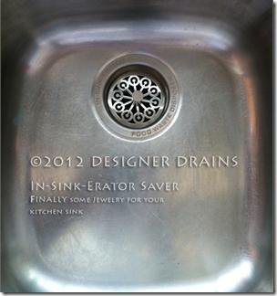 Decorative Sink Drain Kitchen Sink Shower Drains Sink