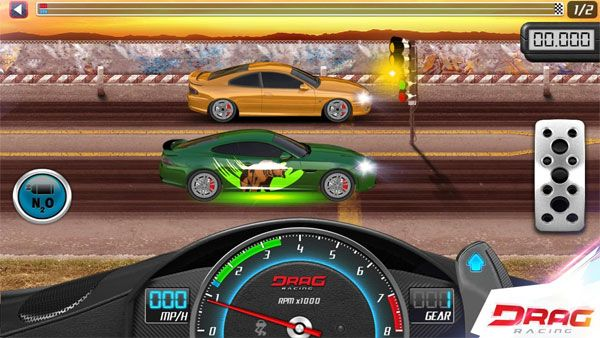 view detail here: http://dragracerv3game.com/drag-racer-v3-hacked ...
