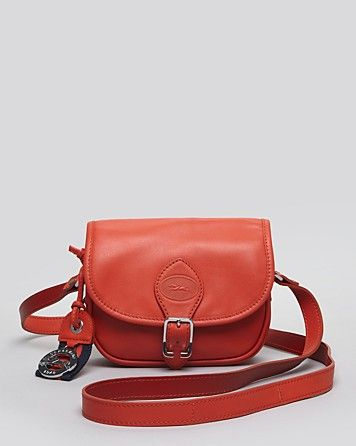 Crossbody Bloomingdale's Bag Sultan Handbags Longchamp FX5Zwxqwdg
