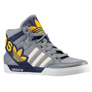 Adidas Die neuesten Modelle Large Originals City Love 4