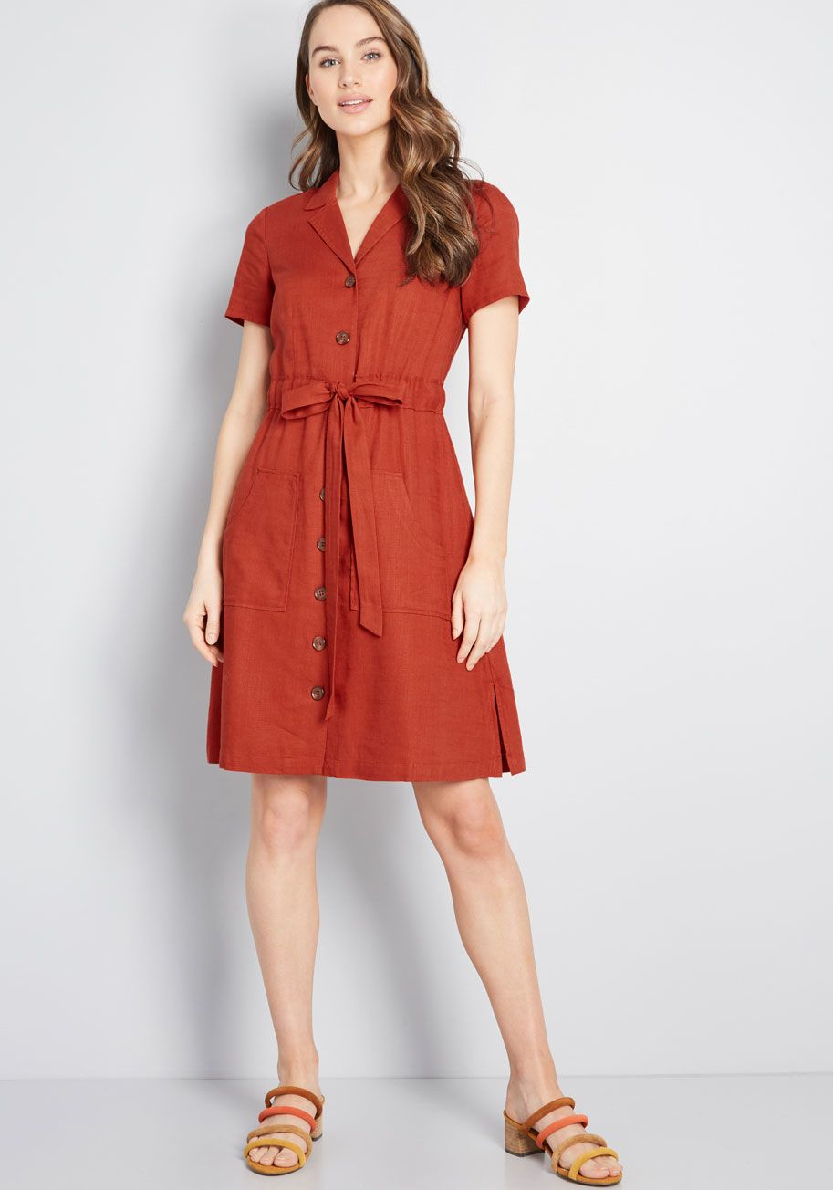 707fe49d7d8 Enthralled Again Shirt Dress in 2019 | Style | Shirt Dress, Shirts ...