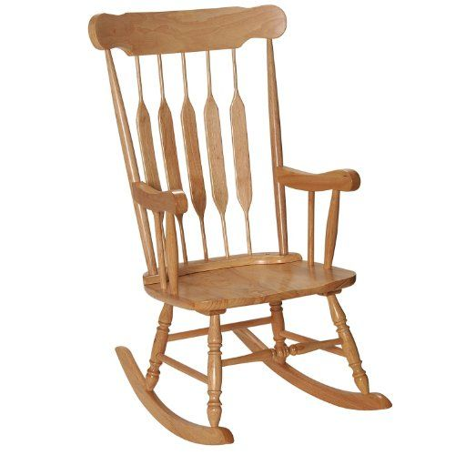 Outstanding Pin By Nancy Shapiro On Grants Wooden Rocking Chairs Machost Co Dining Chair Design Ideas Machostcouk