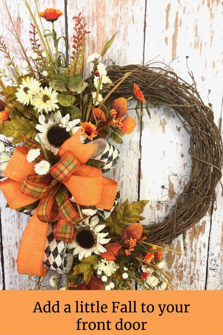 Photo of Home – Farm Style Wreaths   Book Fold Art   Home Decor   Book Folding   Decoration tips Handmade gifts
