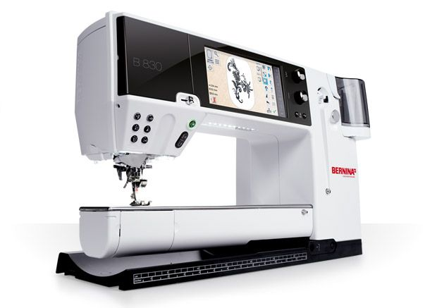 B 40 BERNINA 40 Series Bernina Pinterest Awesome Bernina 820 Sewing Machine Review