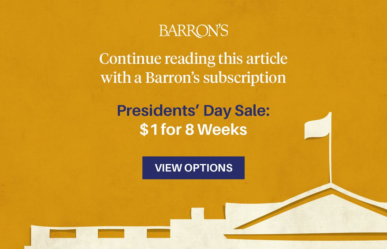 Forex broker reviews barron& 39