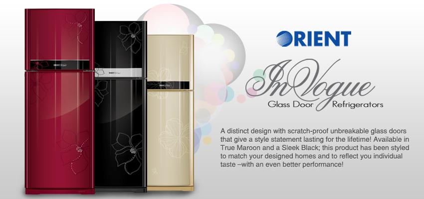 Invogue Glass Door Refrigerators Glass Door Refrigerator Glass Door Glass