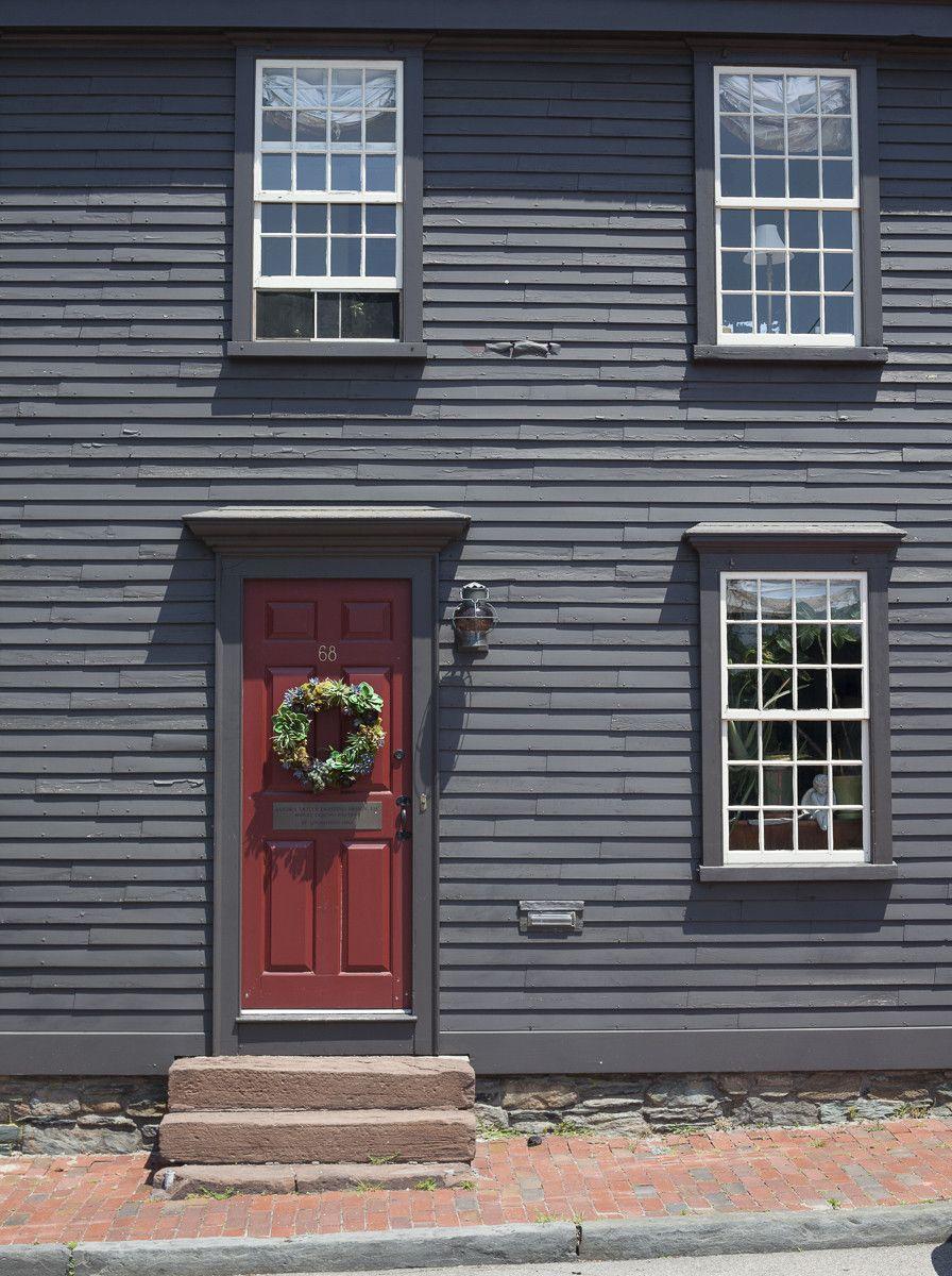 Exterior Photos Bright Front Doors Best Front Door Colors Garage Door Styles