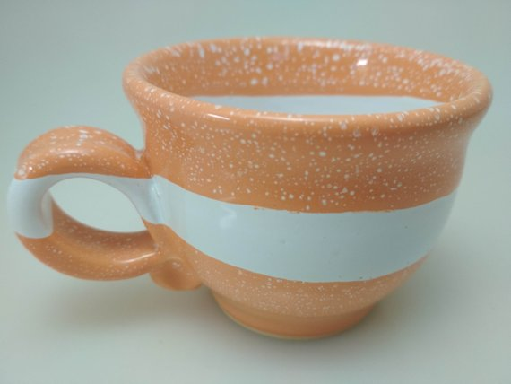 This Item Is Unavailable Ceramic Cups Handmade Cups Mugs