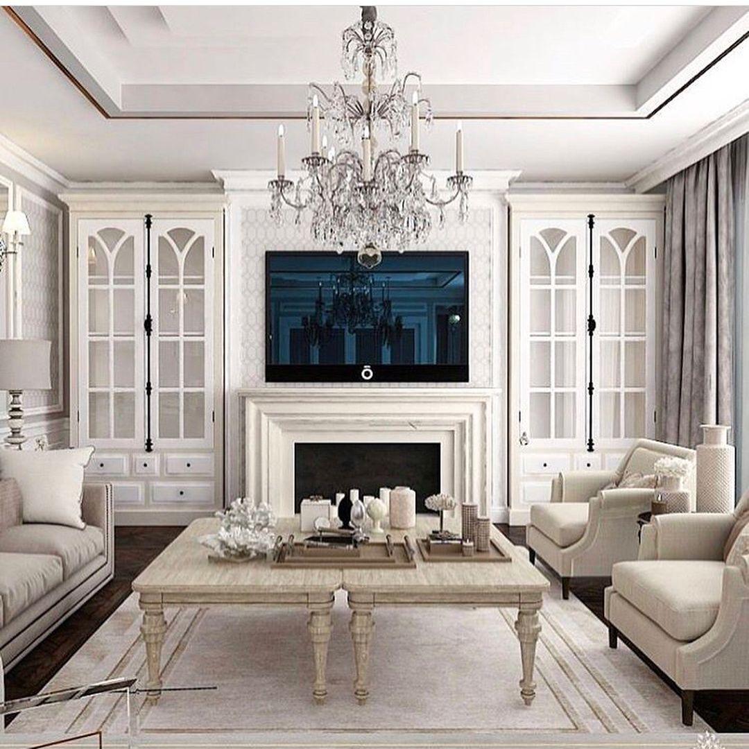 2,446 Likes, 28 Comments - Deirdre Renee (@deirdres_design ... on Dream Home Interior  id=54365
