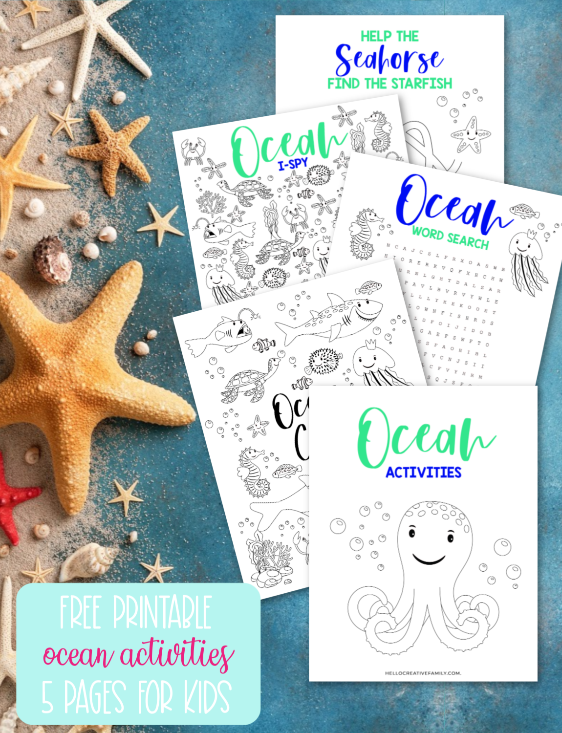 Pin On Hello Creative Family Top Posts