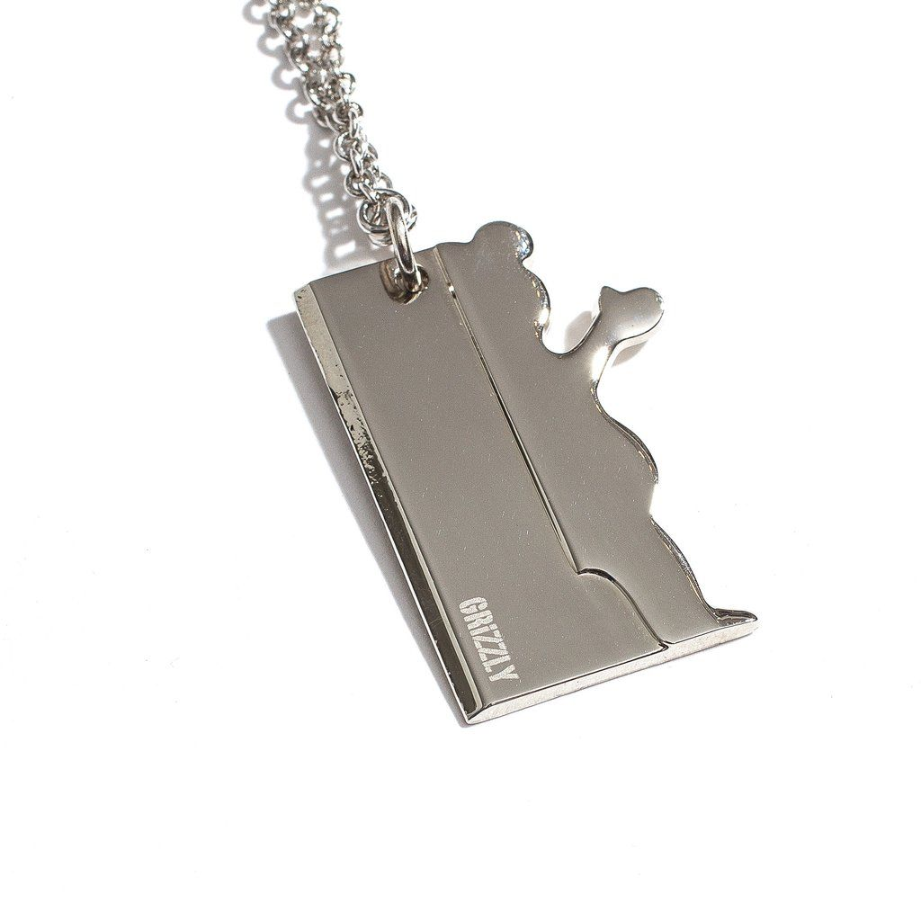 Griptape blade necklace wish list pinterest blade and skateboard griptape blade necklace thecheapjerseys Choice Image