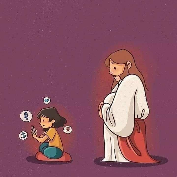 Siempre Estas Conmigo Princesadelcielo Soydecristo Dios Evangelio Amor Frasescristianas Frasesreflex En 2020 Abrazo De Dios Imágenes Cristianas Hija De Dios