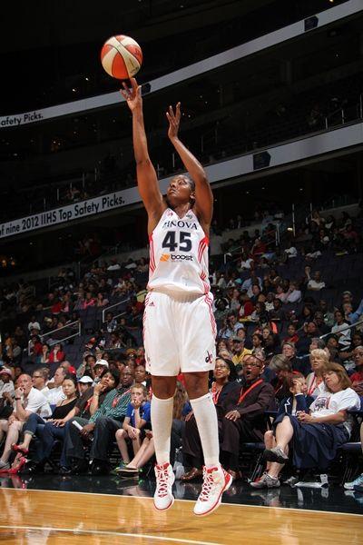 Quinn W The Sweet Jumper Womens Basketball Basketball Skills Wnba