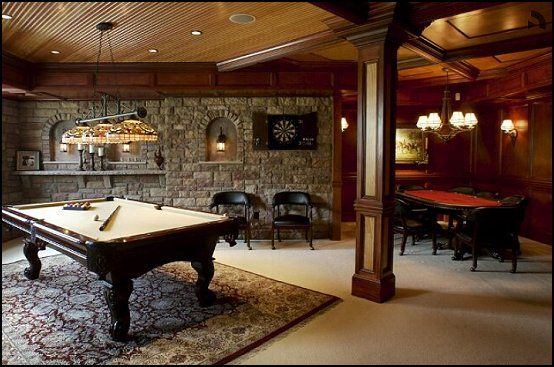 images of theme decorated basements   man cave decorating ideas   man cave  decorating pictures. images of theme decorated basements   man cave decorating ideas
