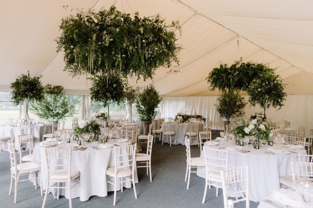 Chiswick House Wedding Italian Garden Inspired Rebecca Dard Photography Wildabout