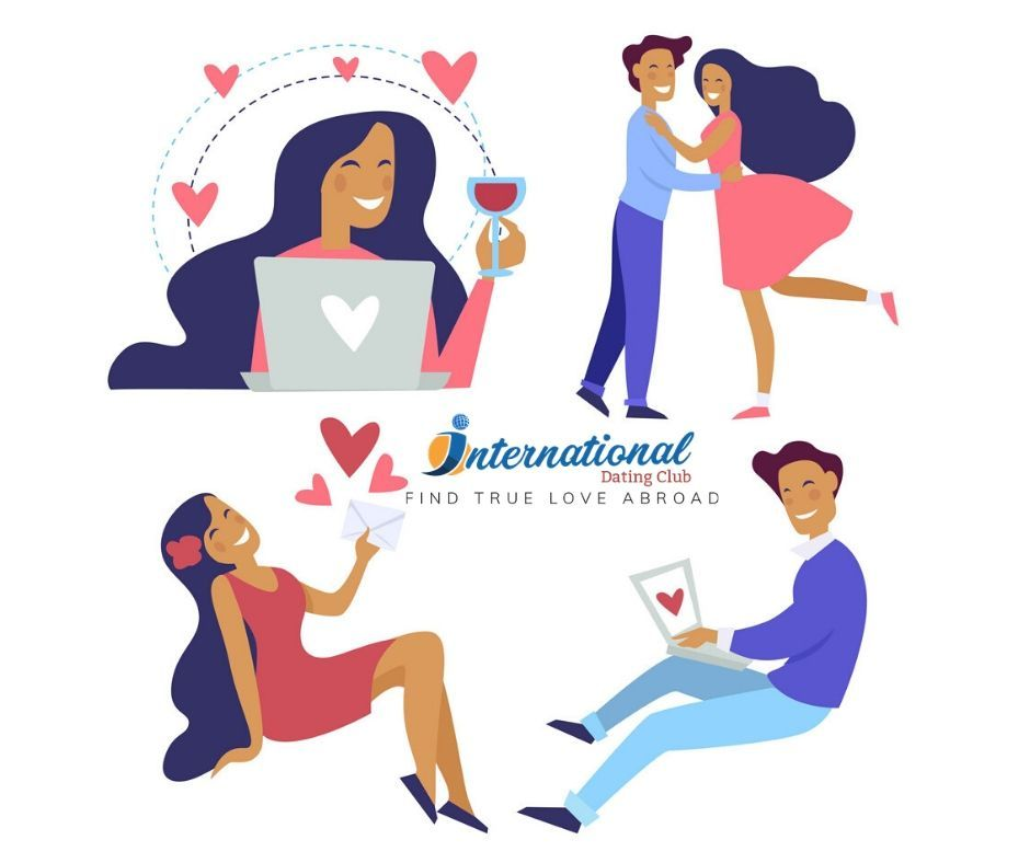 indian lesbian dating apps