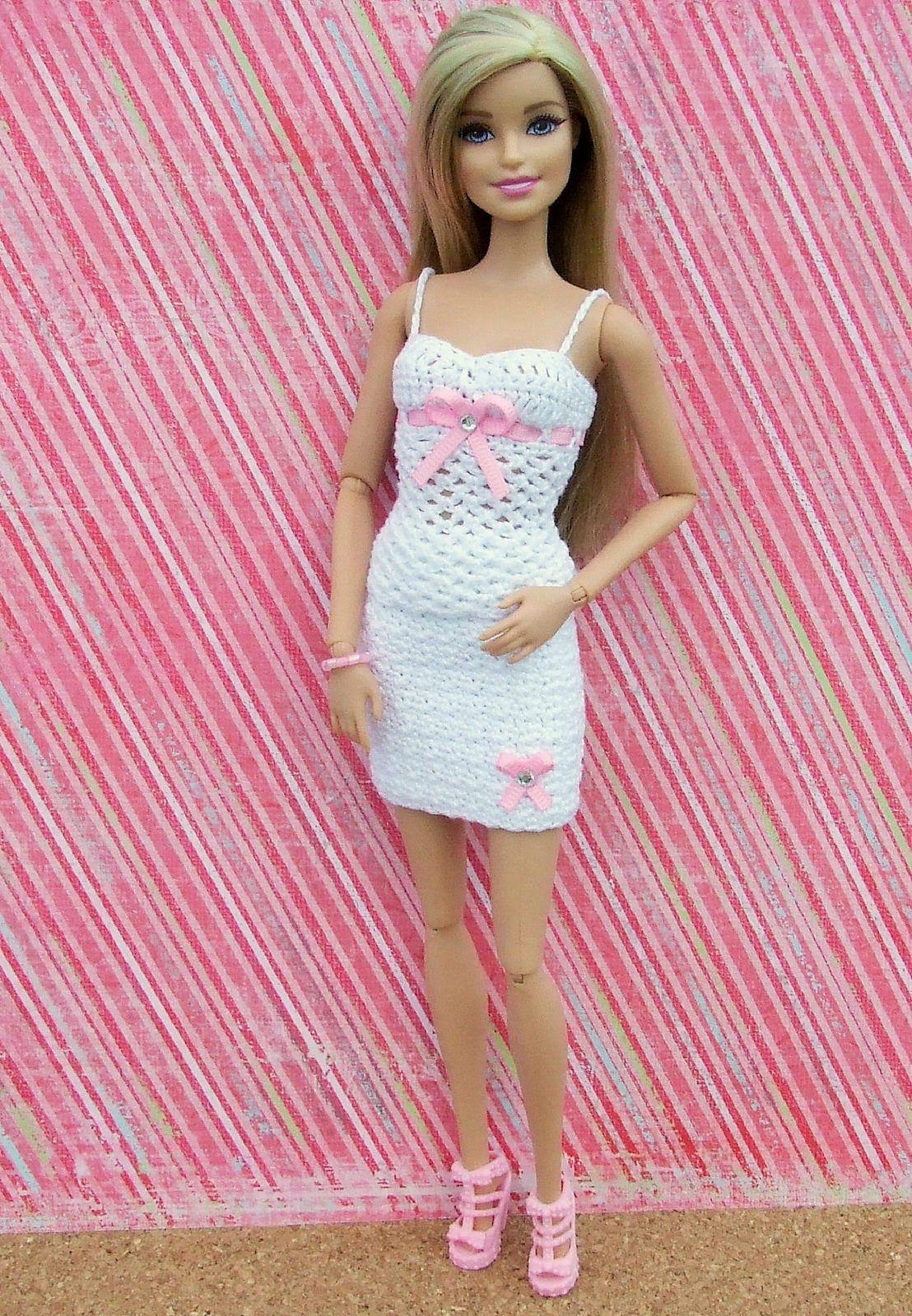 W19   Pinterest   Barbie, DIY und Selbermachen und Selbermachen