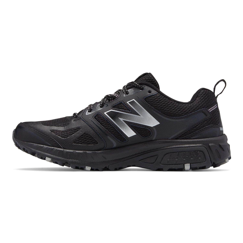 c267b4793b9f2 New Balance 412 v3 Men's Trail Running Shoes #Balance, #Men, #Shoes, # Running
