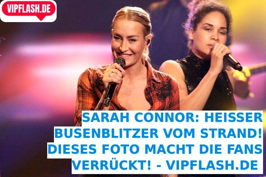 Pin Auf Deutsche Prominente Ungeschminkt