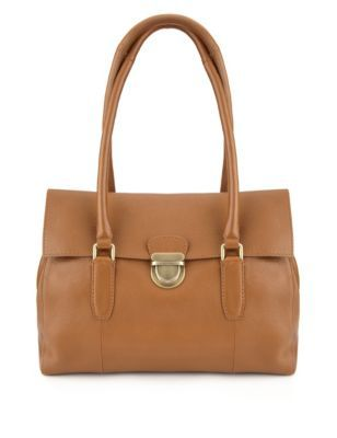 M And S Bag