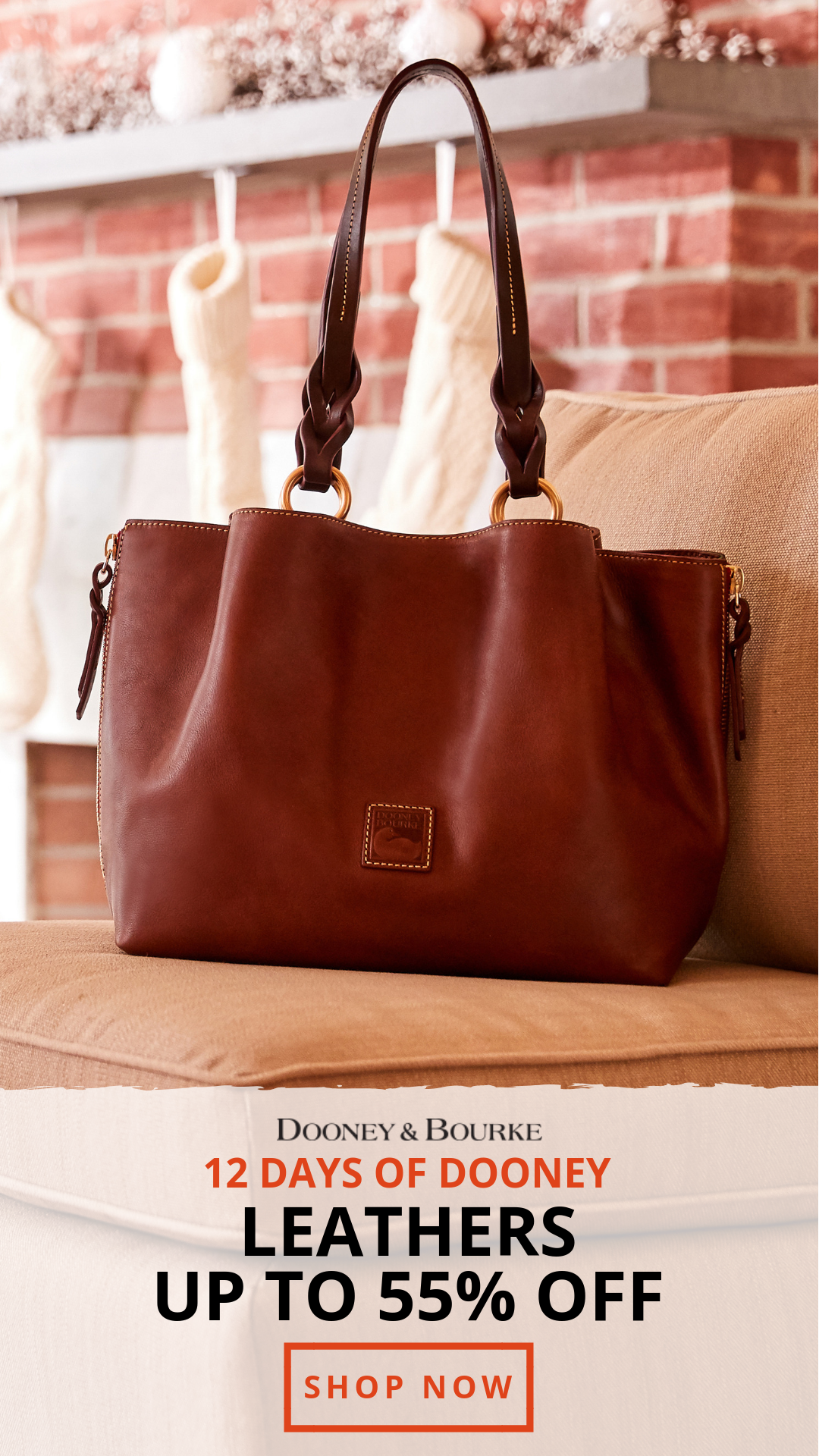 Today Select Leather Styles Are On Starting At 39 And Up To 55 Off Lasleatherpurse