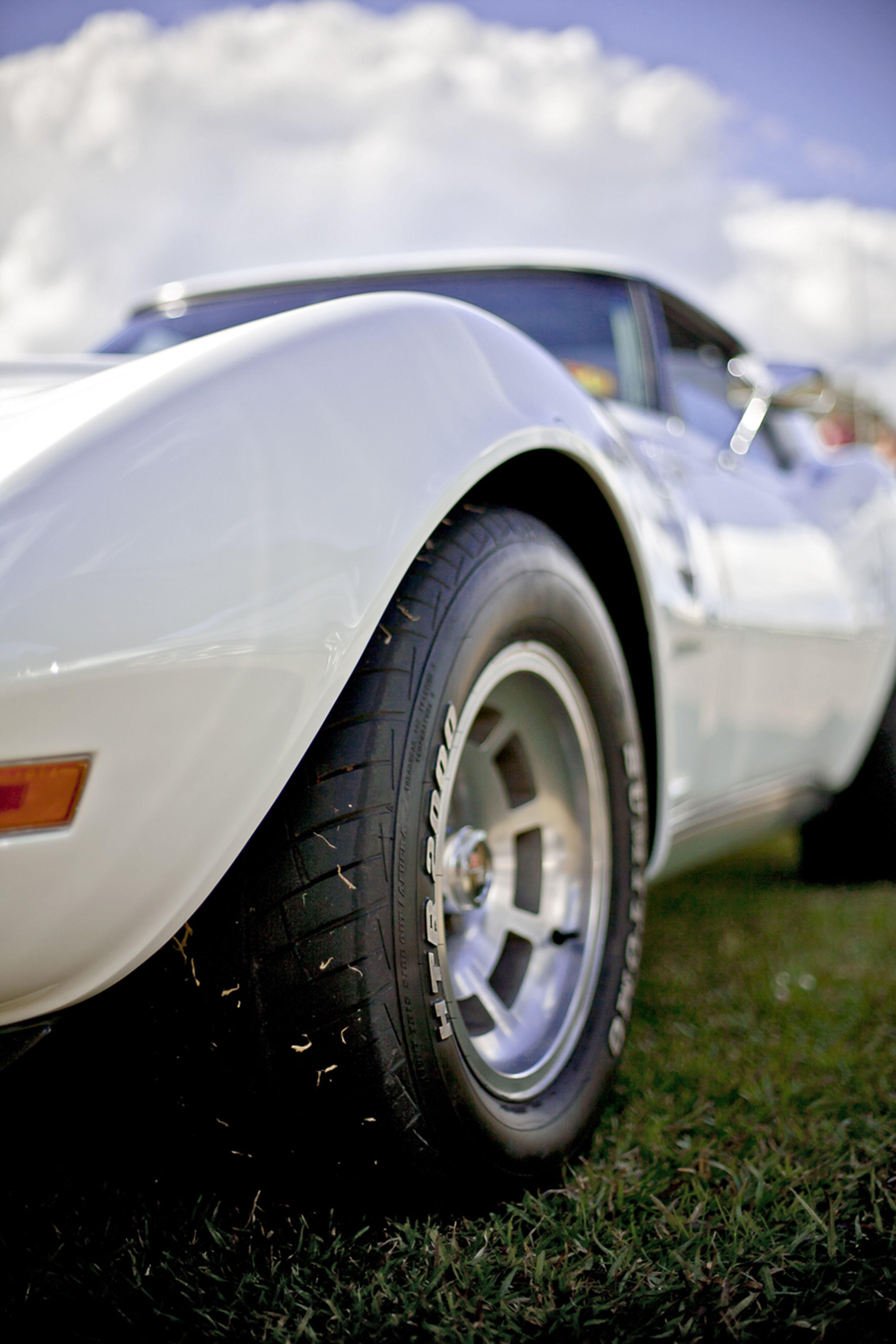 Garage Door Opener Features Mgg Garage Door Service Buy Classic Cars Classic Cars Car
