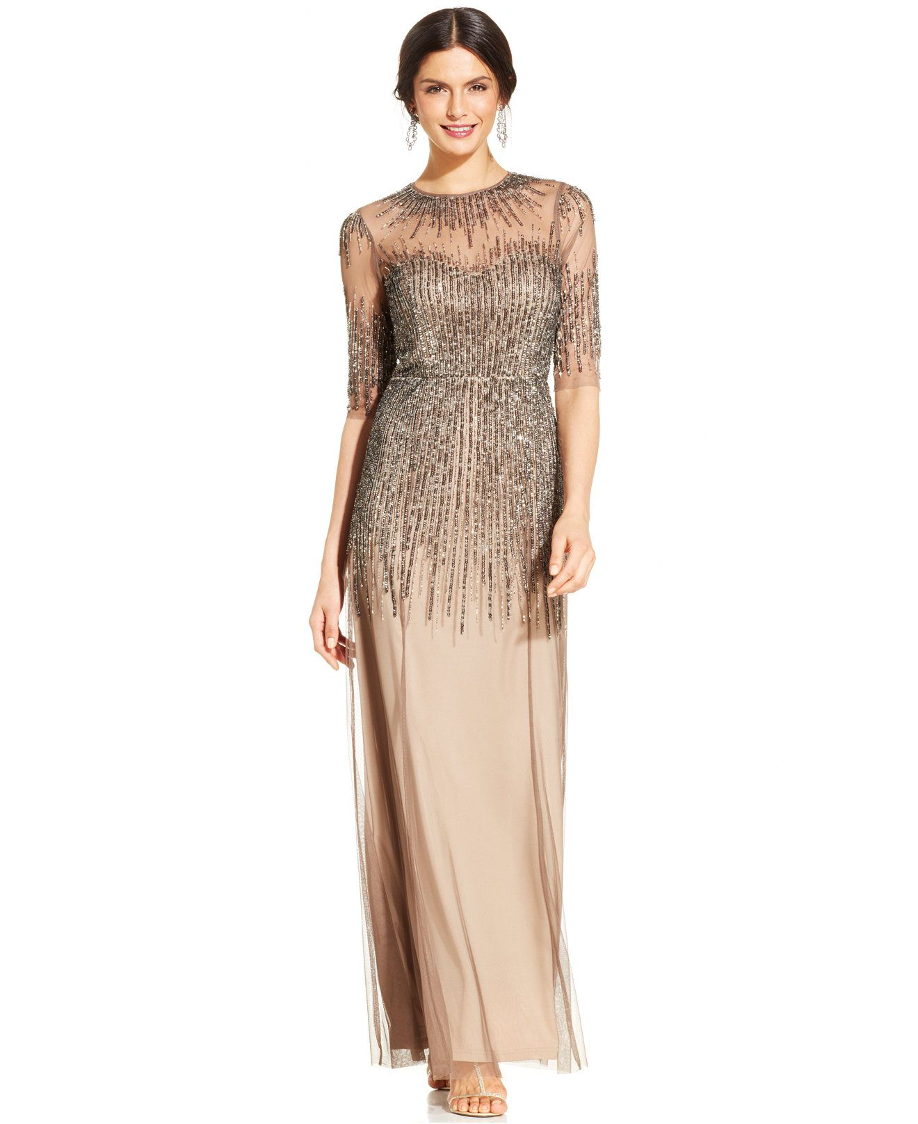 4 Macys MOB dresses ideas  mob dresses, dresses, review dresses