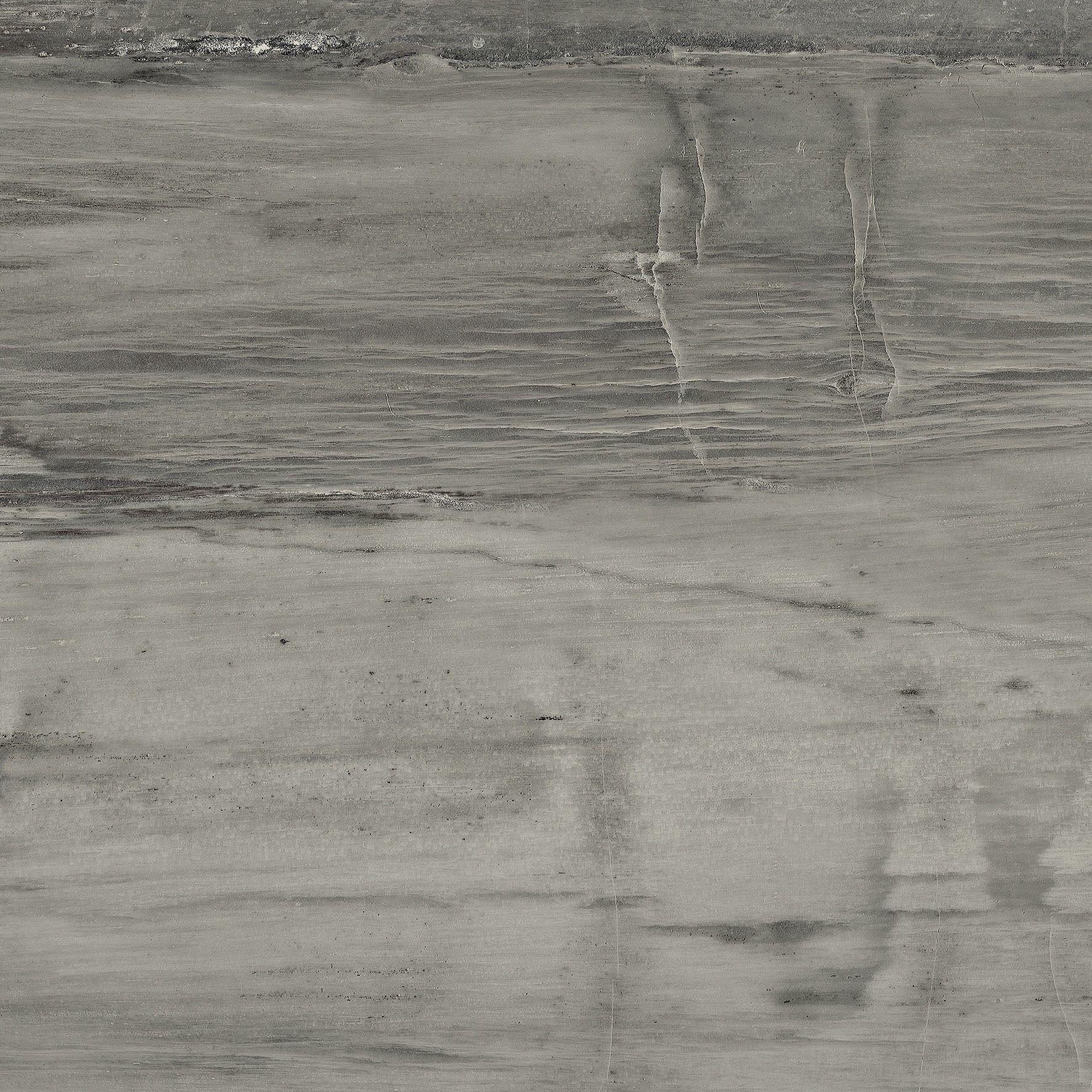 Dado Fossil Wood Natural X Cm Feinsteinzeug - Fliesen holzoptik 45x45