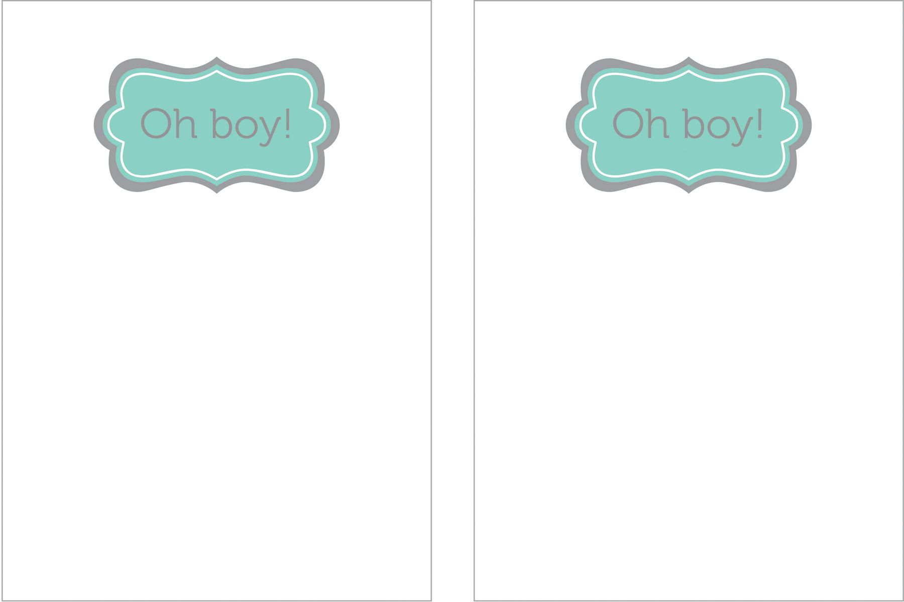 Free Invites For Baby Shower is perfect invitation layout
