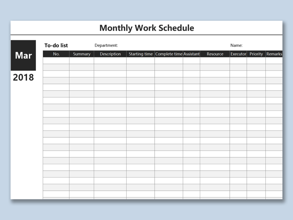 Work Schedule Spreadsheet Plan Template Excel Download Free Xls Hours Tracking Downloads Time Sarahdryde Schedule Template How To Plan Professional Templates