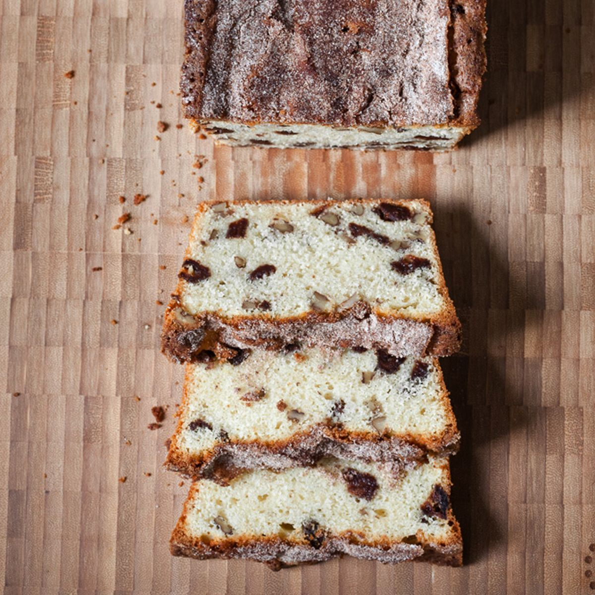 Strawberry pecan quick bread recipe bread food quick bread and strawberry pecan quick bread recipe bread food quick bread and pecans forumfinder Image collections