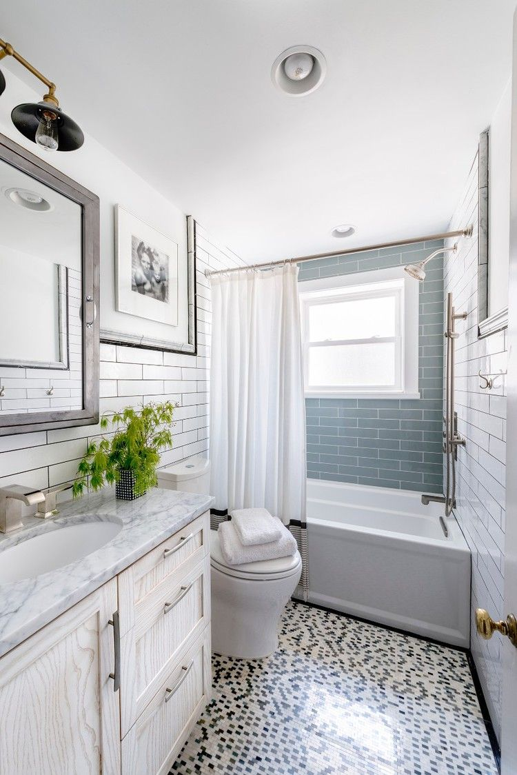 12 Rooms in the Most Livable Shade of Dusty Blue — HGTV in