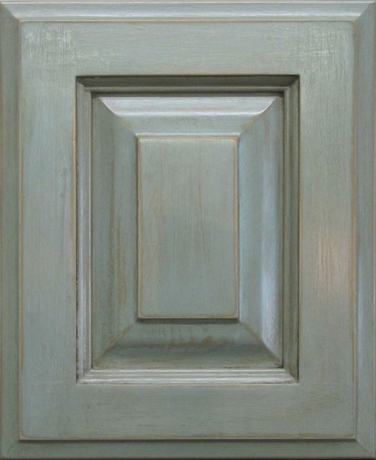 Painting Cabinets, Chalk Paint, Paint