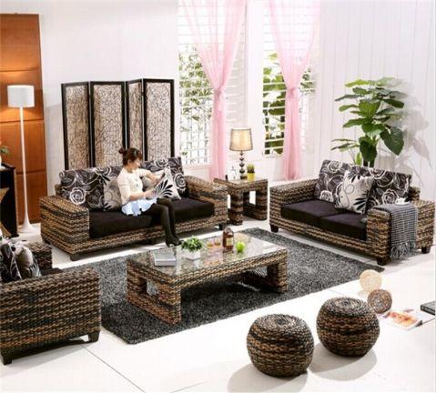 Rattan And Wicker Furniture Manufacturer And Wholesaler Cane Furniture Furniture Sofa Set Indoor Wicker Furniture Furniture