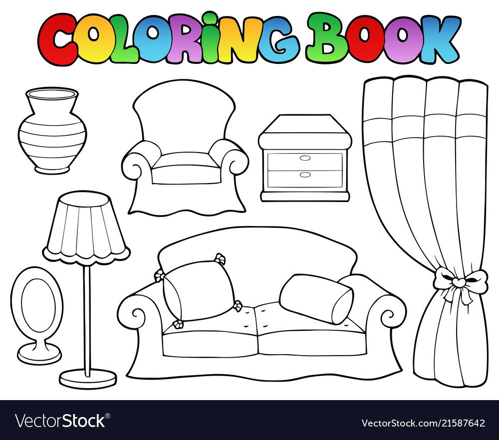 Pin By Ahlam Sada On Psd Coloring Books Unicorn Coloring Pages Drawing For Kids