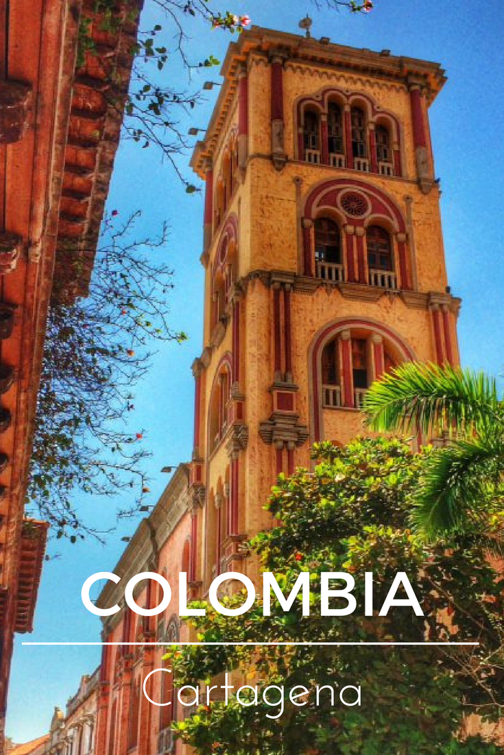 Colombia Travel Ultimate List Of The Best Places To Visit In Including