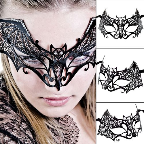 Fashion Designer Masks venetian mask designs Costume Pinterest