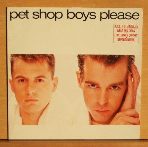 Daily Limit Exceeded Pet Shop Boys Pet Shop Music Memories