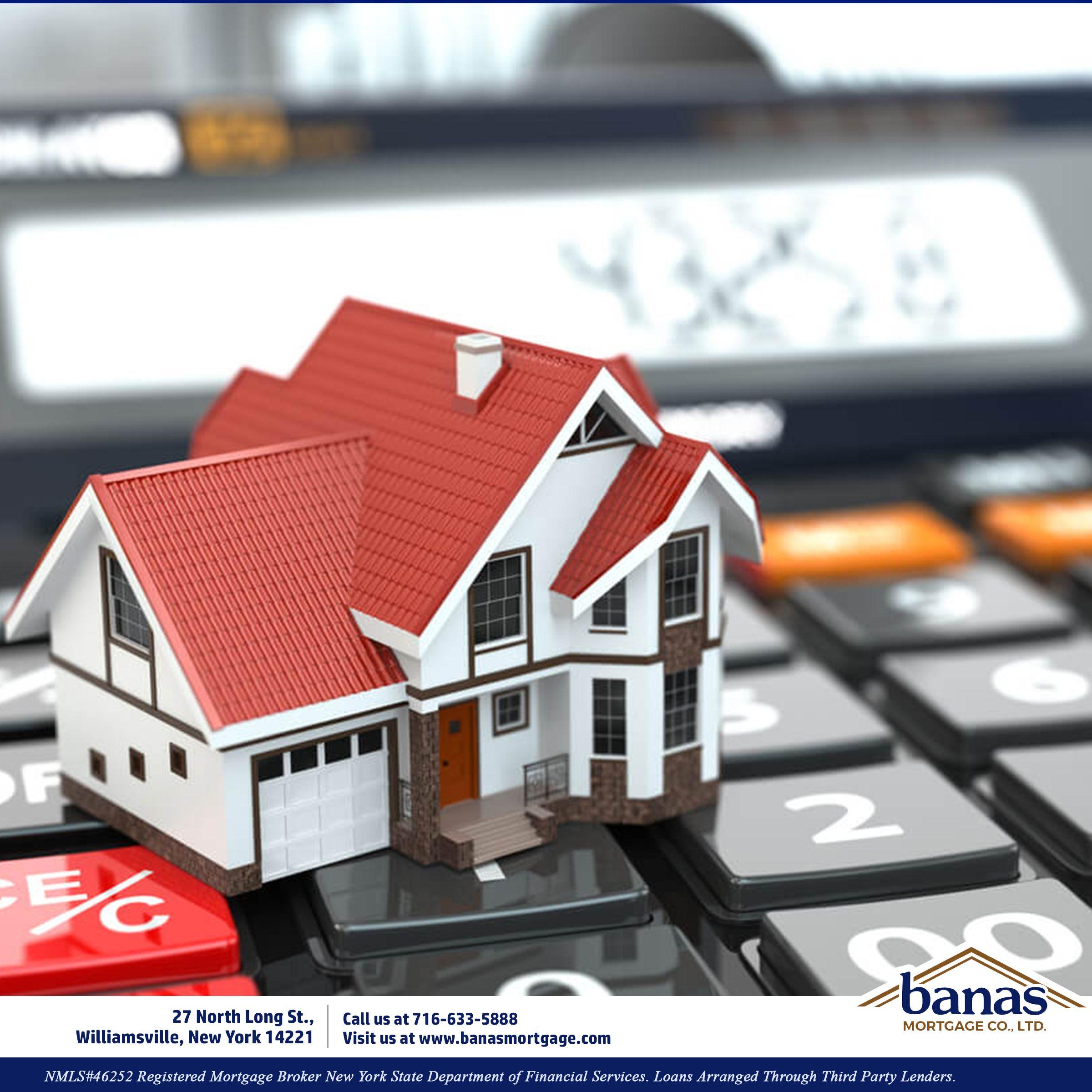 pin by banas mortgage on banas mortgage real estate mortgage rh pinterest com