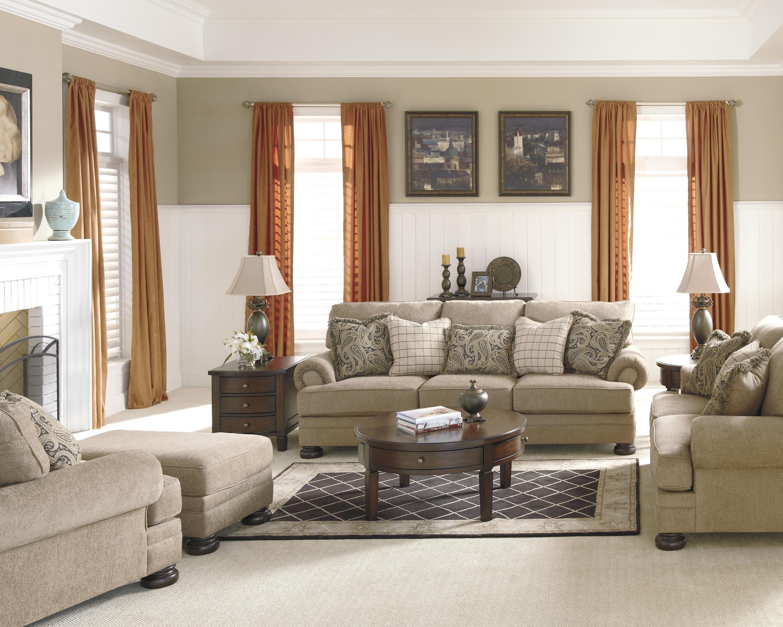 Living Room Design Classy Ashley Furniture Columbus Ga For Living With Regard To Ashley Furn Blue Living Room Color Living Room Color Schemes Living Room Sets