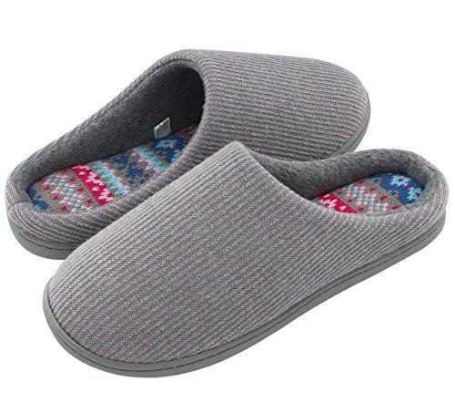 Best Womens Slippers  9f7b5f5b7