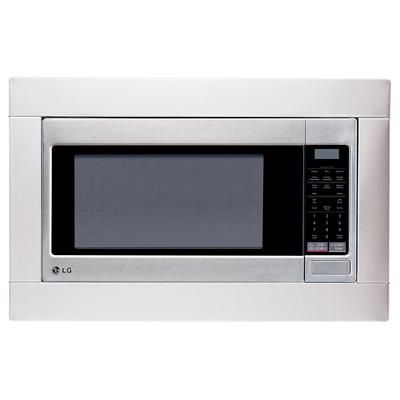 Countertop Microwave Oven Home Depot Canada