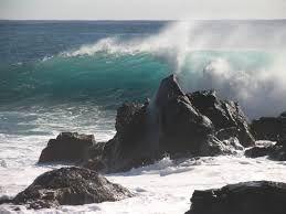 Resultado de imagen de steilküste gomera