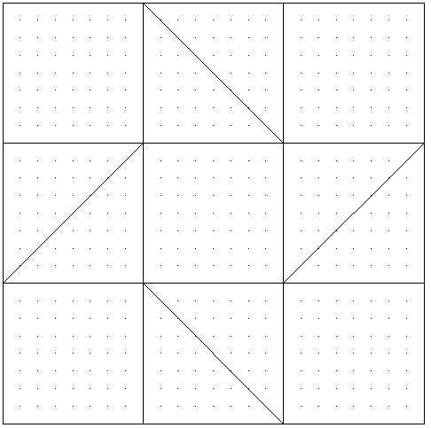 Friendship Star Quilt pattern   craft stuff   Pinterest   Star ... : friendship quilt block pattern - Adamdwight.com