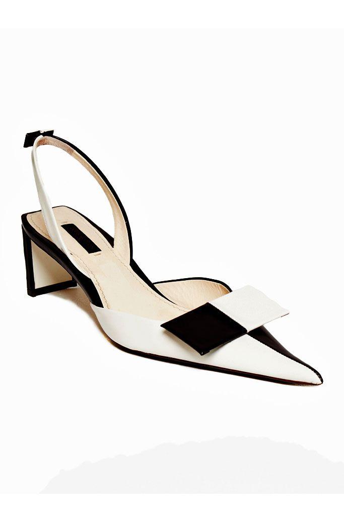 Shoes, Heels, Louis vuitton
