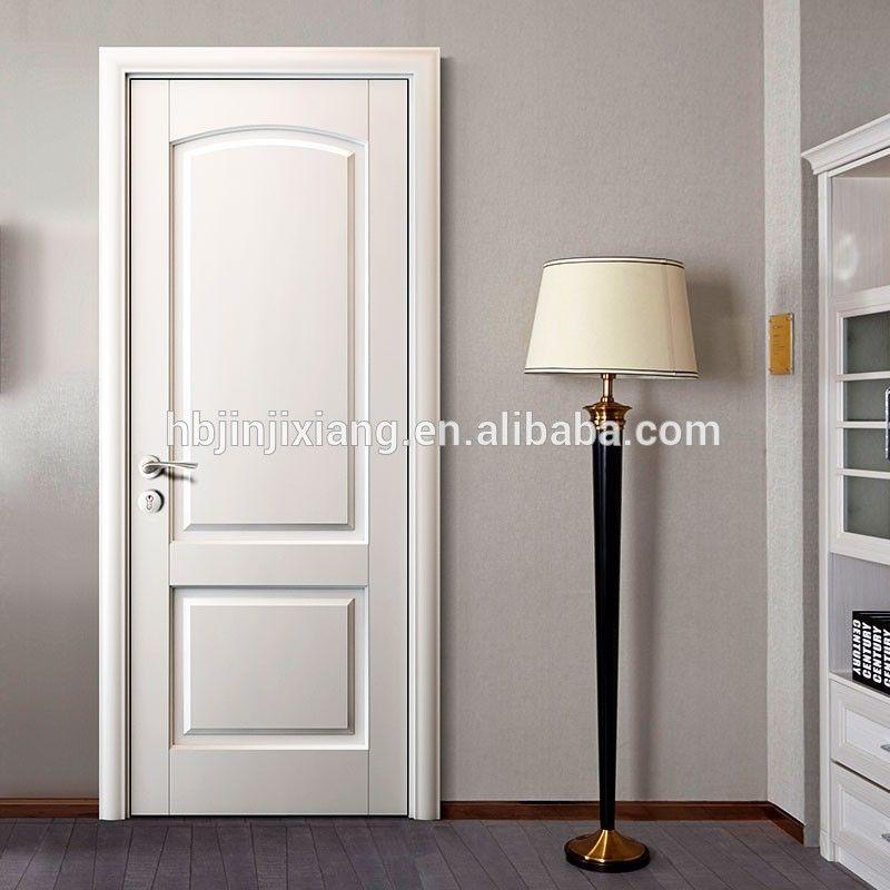 Tür Designs Für Schlafzimmer Haus Tür-Designs Für die Schlafzimmer