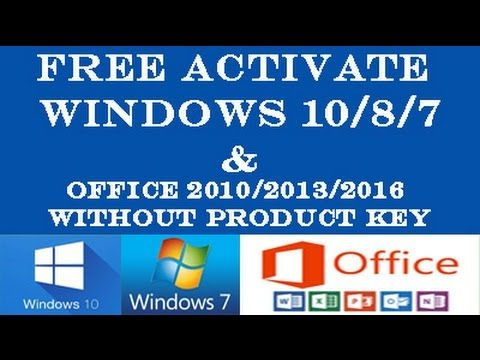 How to activate windows 10 without any product key it will takes how to activate windows 10 without any product key it will takes hardly 1 minute for permanentlife time activation and its completely free ccuart Choice Image
