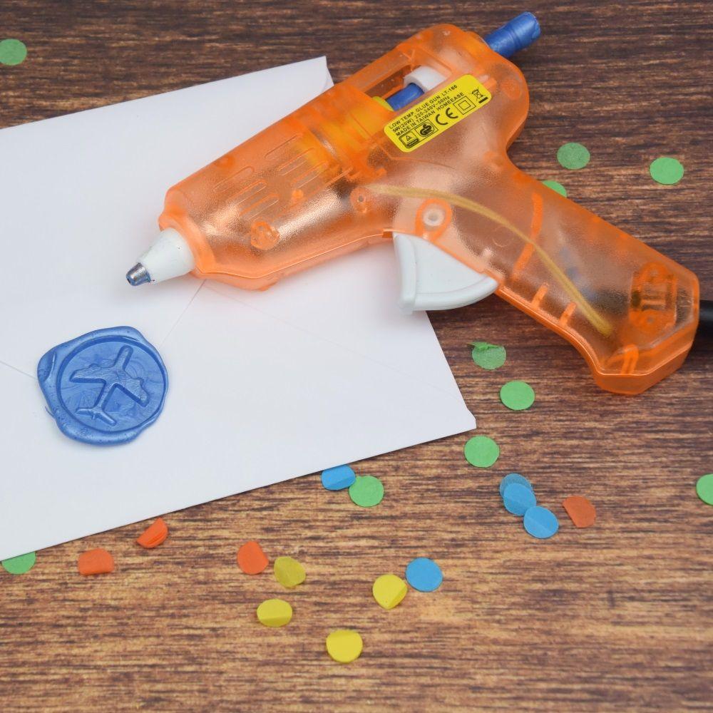 40++ Best craft glue gun uk information